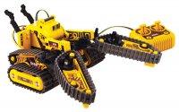 Stavebnice Robotic Terrain kit BUDDY TOYS BCR 20 terénní auto