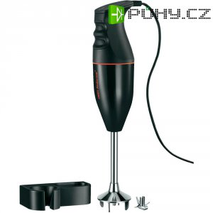 Tyčový mixér ESGE M100 D Zauberstab®, 120 W