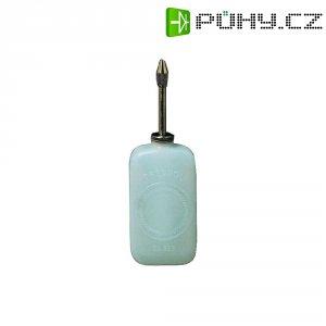 Olejnička Pressol 06863, 50 ml