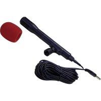Mikrofon s nastavitelným krkem EM-815