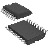 8bit I/O expandér SPI Microchip Technology MCP23S08-E/SO, SOIC-18