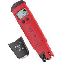 Přístroj pro měření pH a teploty Hanna Instruments Super pHep 4 HI 98127, 0 - 14 pH