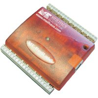 USB digitální modul Meilhaus ME-RedLab® PMD-1024LS, 24 (3 x 8 TTL, 82C55)