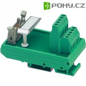 Patice Phoenix Contact FLKM 10 (2281018), 0,2 - 4 mm², 10pól., na montážní lištu