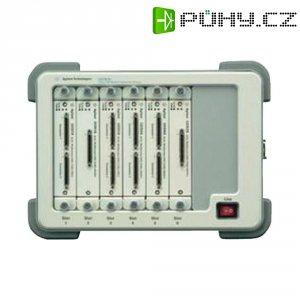 Kryt pro U2300A Agilent Technologies U2781A