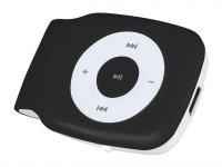 Přehrávač MP3 SMARTON SM 1800 B se sluchátky