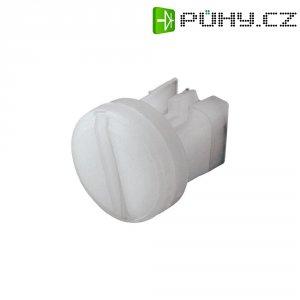 Rychloúchytka PB Fastener 04.90.10
