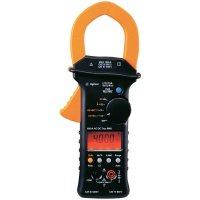 Klešťový ampérmetr Agilent Technologies U1213A