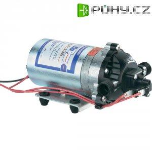 Průtokové čerpadlo SHURflo 8000, 443136, 12 V, 8 A, 6,5 l/min, 3,4 m