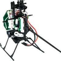 RC vrtulník ACME Blizz 200 3D RtF