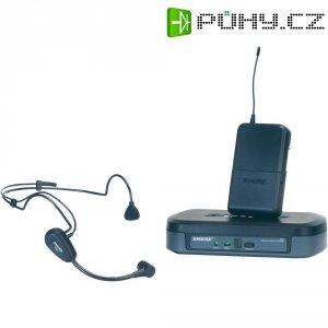 Rádiový headset Shure PG14E/PG-30