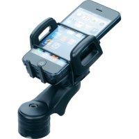 Cyklo držák na telefon Herbert Richter MiniPhone + BM 9