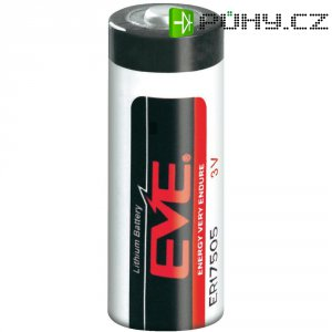 Lithiová baterie Eve, typ A