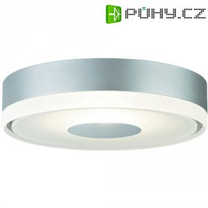 Vestavné LED světlo Paulmann Premium Line Circle, 3x 5 W