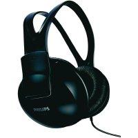 HiFi sluchátka Philips SHP1900