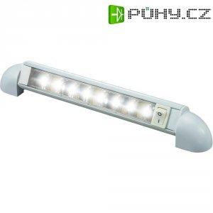 Interiérová LED zářivka, C2-108, 1,2 W