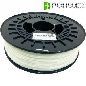Náplň pro 3D tiskárnu, German RepRap 100246, smart ABS, 1,75 mm, 750 g, přírodní
