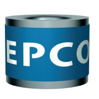 Přepěťová ochrana Epcos Mini A81-A350X, 350 V, 20 kA/20 A, B88069X2380T102
