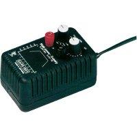 Externí napájecí zdroj EA-PS 1501 T, 3 - 15 VDC, 15 W
