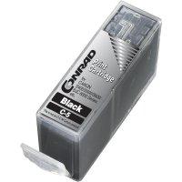 Cartridge pro Canon BCI-3, C-5, černá