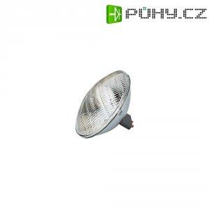 Reflektorová žárovka PAR 64, 1000 W, typ flood