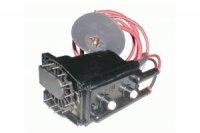 Trafo VN FBT40526 metz h32-10 30526