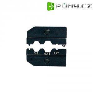 Krimpovací nástavec ke koax. kabelům RG 58, 59, 62, 71, 223 Knipex 97 49 40