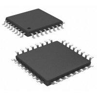Mikrokontrolér ATMEL® AVR-RISC Atmel, ATMEGA8A-AU