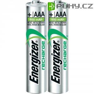 Akumulátor Energizer PowerPlus , NiMH, AAA, 700 mAh, 2 ks