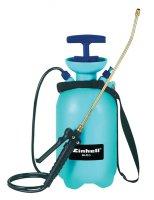 Postřikovač tlakový BG-PS 5 Einhell Blue