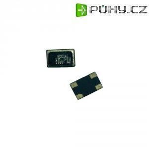 Krystal EuroQuartz, 16,384 MHz, MJ, 30/30/40/12PF
