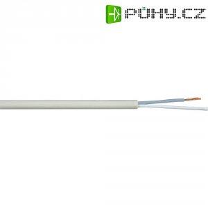 Reproduktorový kabel Invisible