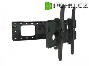 Držák na televizi SHO 1005B VÝKLOP. LCD 32-60'STELL