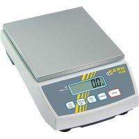 Stolní váha Kern PCB 1000-2, až 1 kg, 0,01 g