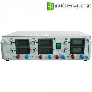 Lineární laboratorní zdroj Statron 3225.71, 0 - 30 V, 0- 4 A