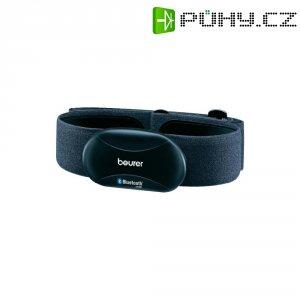 Hrudní pás s měřením pulzu Beurer Smart PM-250