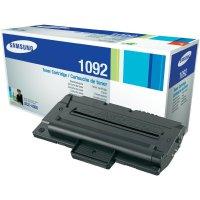 Originální toner Samsung MLT-D1092S, MLT-D1092S/ELS, 2000 stránek, černá