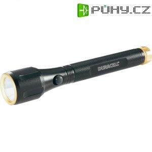 Kapesní LED svítilna Duracell SLD-1, 3 W