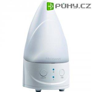 Aromatický osvěžovač vzduchu Medisana