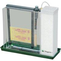 Leptací stroj s vytápěním Proma 141030, typ 2030