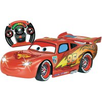 RC Blesk McQueen 1:12 RtR