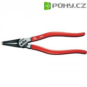Kleště rovné pro vnitřní pojistné kroužky Wiha, 8 - 13 mm, délka 140 mm