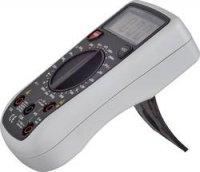 Digitální multimetr Voltcraft VC130-1