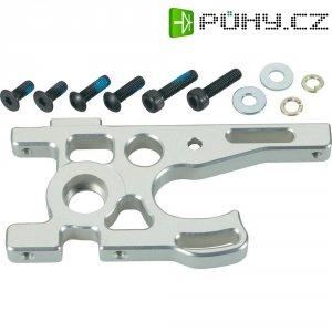 CNC hliníkový držák motoru Reely (SEL3041H)