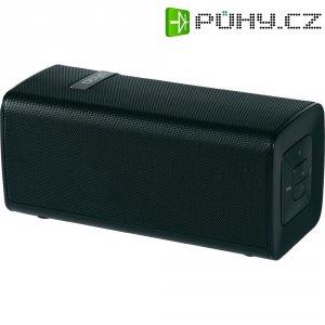 Bluetooth ® reproduktor Odys Rave, černý
