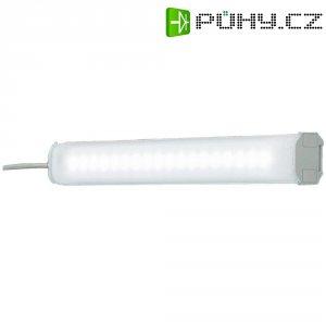 LED osvětlení zařízení LUMIFA Idec LF2B-C4P-BTHWW2-1M, 10.8-30 V/DC, bílá