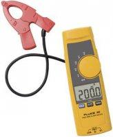 Klešťový ampérmetr Fluke 365 AC/DC