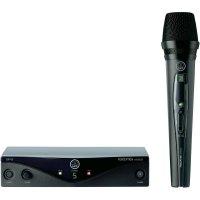 Bezdrátový mikrofon AKG PW45 Vocal