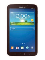 Samsung T2100 Galaxy Tab 3 7.0 Black WiFi, 8GB (SM-T2100MKAXEZ)