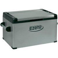 Kompresorová lednička Ezetil EZC60 12/24/100-240 V, 58 l